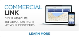 TELEMATICS FOR YOUR FLEET.