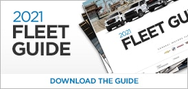 Click image to go to the GM Fleet guide page.