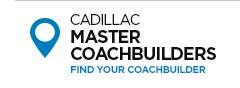 Click image to go to the Cadillac Master Coachbuilders page.