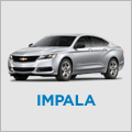 Click the image to get to the 2017 Chevrolet Impala full-size car page.