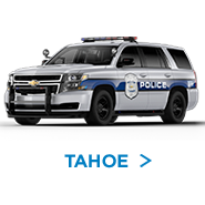 Click on the image to get to the 2017 Chevrolet Tahoe SUV Police Pursuit Vehicle's page.
