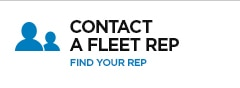 Click image to contact a GM Fleet sales rep.