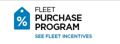 Click image to learn more about the National GM Fleet Purchase Program.
