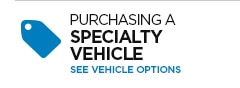 Click image to go to the GM Fleet specialty vehicles page.