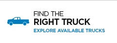Click image to go to the GM Fleet truck overview page.