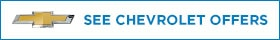 Click button to go to the Chevrolet Business Choice Offers page.