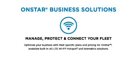 Manage, protect and connect your fleet.